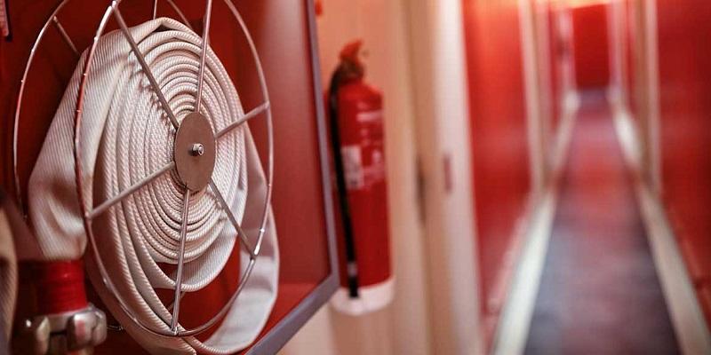 Νέα Πυροσβεστική Διάταξη – Χρήσιμες οδηγίες εφαρμογής για τις εγκαταστάσεις